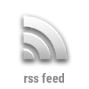 RSS Feed for Greek Namedays