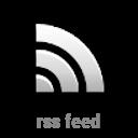 RSS Feed Ελληνικού Εορτολογίου