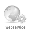 Webservice for Greek Namedays
