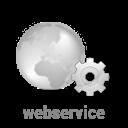 Webservice Ελληνικού Εορτολογίου