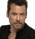 Christos Dantis (Singer)