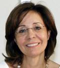 Μαρία Δαμανάκη (Πολιτικός)
