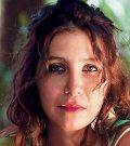 Maria Eleni Lykourezou