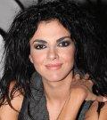 Maria Solomou (Actress)