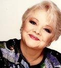 Μαίρη Λίντα (Τραγουδίστρια)