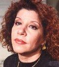 Μίνα Αδαμάκη (Ηθοποιός)