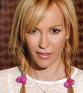 Natasa Kalogridi (Actress)