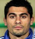 Nikolaos Spyropoulos (Footballer)