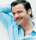Orestis Tziovas (Actor)
