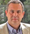 Panagiotis Kammenos (Politician)