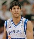 Panagiotis Vasilopoulos (Basketballer)