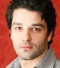 Petros Lagoutis (Actor)