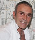 Stelios Rokkos (Singer)