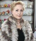 Στέλλα Παπαδημητρίου (Ηθοποιός)