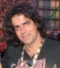 Τόνι Κονταξάκης (Συνθέτης, Στιχουργός, Μουσικός)