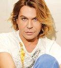 Tryfonas Samaras (Hair Stylist)