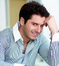 Αλέξανδρος Μπουρδούμης (Ηθοποιός)