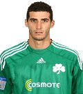 Αντώνης Πετρόπουλος (Ποδοσφαιριστής)