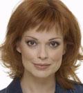 Δάφνη Λαμπρόγιαννη (Ηθοποιός)