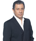Danis Katranidis (Actor)