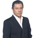 Δάνης Κατρανίδης (Ηθοποιός)