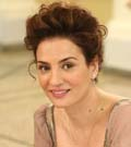 Dimitra Matsouka (Actress)