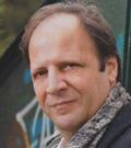 Δημήτρης Αποστόλου (Σεναριογράφος, Σκηνοθέτης)