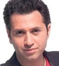 Dimitris Kokkotas (Singer)