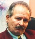 Dimitris Poulikakos (Actor, Singer)