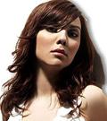 Ελεάνα Παπαϊωάννου (Τραγουδίστρια)