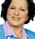 Ελένη Γερασιμίδου (Ηθοποιός)