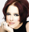 Eleni Rantou (Actress)
