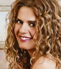 Ελένη Τσαλιγοπούλου (Τραγουδίστρια)