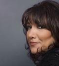 Ελένη Βιτάλη (Τραγουδίστρια)
