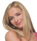Γεωργία Γεωργόνη (Ηθοποιός)