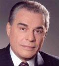 Gerasimos Giakoumatos (Politician)