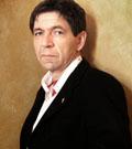 Gerasimos Skiadaresis (Actor)