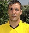 Γιώργος Αλεξόπουλος (Ποδοσφαιριστής)