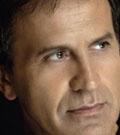 Γιώργος Νταλάρας (Τραγουδιστής)