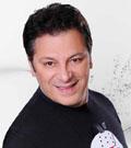 Γιώργος Δασκουλίδης (Τραγουδιστής)