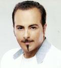 Giorgos Kabanellis (Singer)