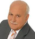 Γιώργος Παπαδάκης (Τηλεπαρουσιαστής, Δημοσιογράφος)