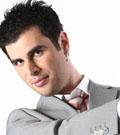 Giorgos Papadopoulos (Singer)