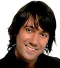 Giorgos Theofanous (Composer, Songwriter)
