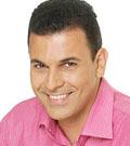 Γιώργος Καραμέρος (Δημοσιογράφος)