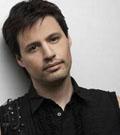 Grigoris Petrakos (Singer)