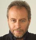 Γρηγόρης Βαλτινός (Ηθοποιός)