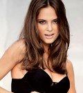 Ioanna Deti (Model)
