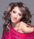 Ιωάννα Κουταλίδου (Τραγουδίστρια)