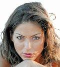 Ιωάννα Πηλιχού (Ηθοποιός)
